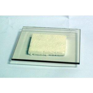 Morsø 2B keramisk glas