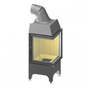 Spartherm Mini 2L-4S/2R-4S