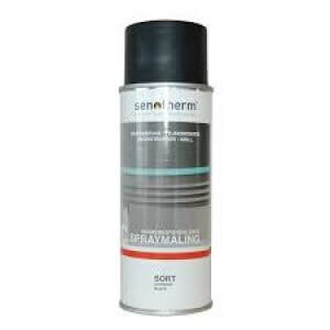 Termatech / Senotherm maling spray  400ml
