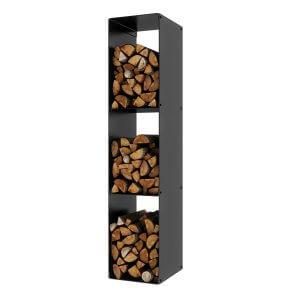 RAIS  brændereol  woodrack (pris fra)