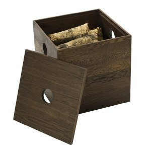 RAIS Woodbox (pris fra)