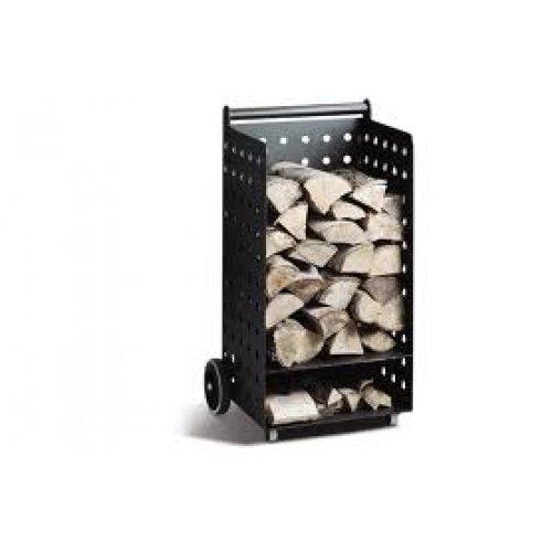 HWAM Brændevogn (så længe lager haves) afhentningspris