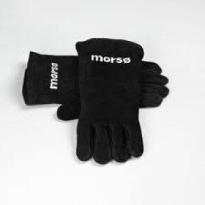 Morsø Handske