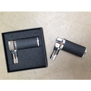 Termatech Pistol Lighter
