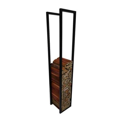 Brændeholder Vertical  / Så længe lager haves