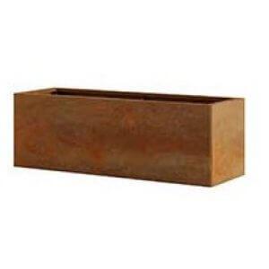 HWAM multiflex højbeds kasse uden bund