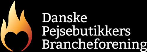 pejsebutikkerne.dk